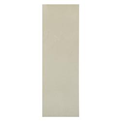 Porcelanato Signo Blanco 30x90.2cm Hecho en España