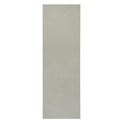 Porcelanato Signo Gris 30x90.2cm Hecho en España
