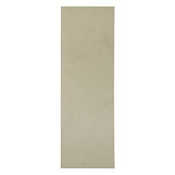 Porcelanato Signo Arena 30x90.2cm Hecho en España
