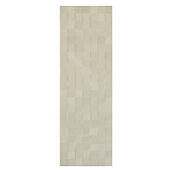 Porcelanato Suite Signo Blanco 30x90.2cm Hecho en España