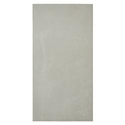 Cerámica One Blanco 31x61cm Hecha en España