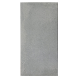 Cerámica One Gris 31x61cm Hecha en España