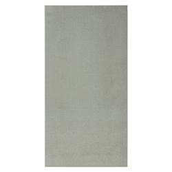 Cerámica Savona 31x61cm Hecha en España