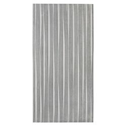 Cerámica Suite One Gris 31x61cm Hecha en España