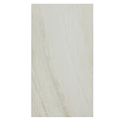 Cerámica Suite Onice Beige 31x61cm Hecha en España
