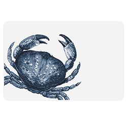 Individual Crustáceo 43x28cm