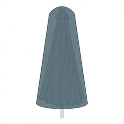 Cubierta Protector para Sombrilla