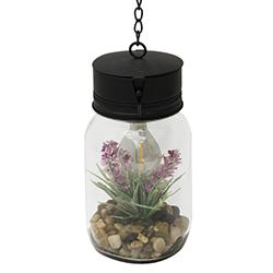 Lámpara Colgante  Decorativa