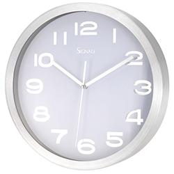 Reloj de Pared Davos