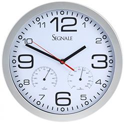 Reloj de Pared Brig