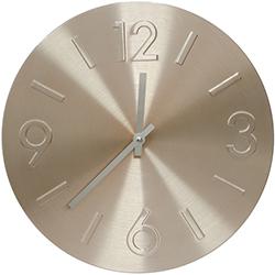 Reloj de Pared Olten