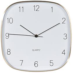 Reloj de Pared Arbon
