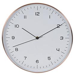 Reloj de Pared Baden