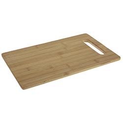Tabla de Picar Bamboo Excellent Houseware