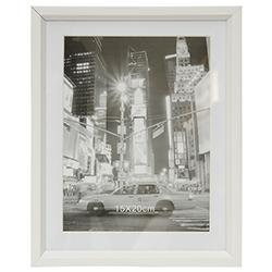 Porta Retrato Love 21x26cm