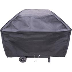 Cubierta para BBQ 158cm