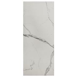Porcelanato Status Natural 120x240cm