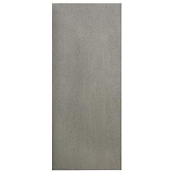 Porcelanato Dommel Grey 120x240cm Hecho en España