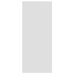 Porcelanato Blanco  Pulido 120x240cm Hecho en España