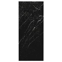 Porcelanato Naxos Black Pulido 120x240cm Hecho en España