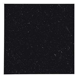 Porcelanato Doble Carga Negro Oro 60x60cm