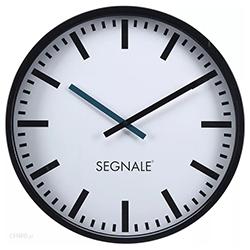 Reloj de Pared Magna