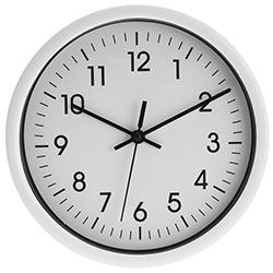 Reloj de Pared Picco