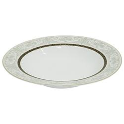 Plato para Sopa Ferton Royal Rochdale