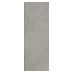 Cerámica Madox Gris 20x60cm Hecha en España