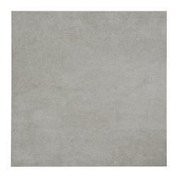 Porcelanato Dom Grey 60.5x60.5cm Hecho en España