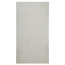 Porcelanato Madox IO Blanco 60x120cm Hecho en España