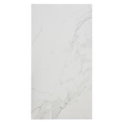 Porcelanato Palatina Blanco 60x120cm Hecho en España