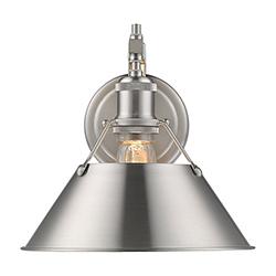 Lámpara Náutica de Pared Eurolight