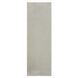Cerámica Madox Blanco 20x60cm Hecha en España