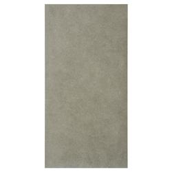 Porcelanato Origin Dark Gray 60x120cm