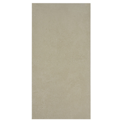 Porcelanato Origin Beige 60x120cm