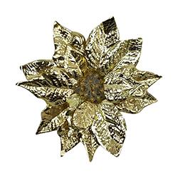 Flor Oro 21cm