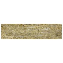 Piedra Café Quartzite 15x60cm