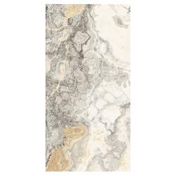 Porcelanato Or Oce 90x180cm Hecho en Italia