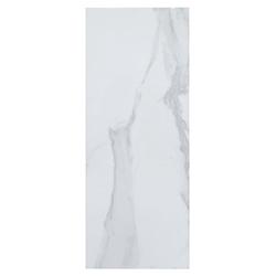 Porcelanato Rialto Blanco 30x90cm Hecho en España