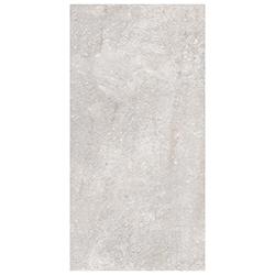 Porcelanato Alamo Antideslizante Gris 30x60cm Hecho en España