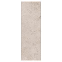 Porcelanato Desert Noce 30x90cm Hecho en España