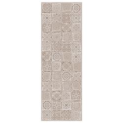 Porcelanato Desert Tera Noce 30x90cm Hecho en España
