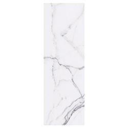 Porcelanato Palatina Blanco 30x90cm Hecho en España