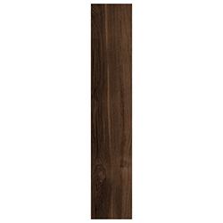 Porcelanato Selva Wengue 22.5x119.5cm
