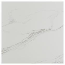 Cerámica Calacatta Blanco 33.3x55cm Hecho en España