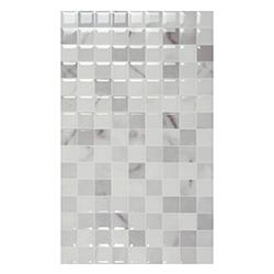 Cerámica Calcatta Blanco 33.3x55cm Hecha en España