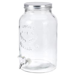 Dispensador de Bebidas  5.5 Litros
