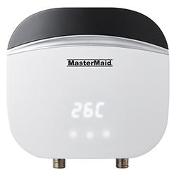 Calentador de Agua Eléctrico para 1 Baño Mastermaid