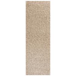 Porcelanato Sisal Sand Texturizado 30x90cm Hecho en España